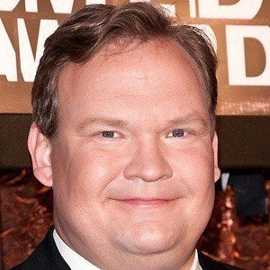 Andy Richter 2 of 5