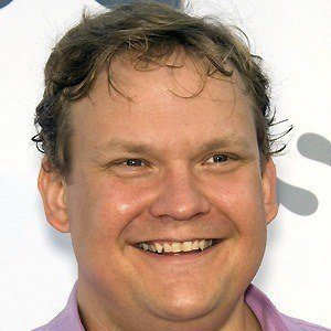 Andy Richter 4 of 5