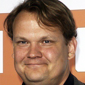 Andy Richter 5 of 5