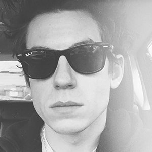 Andy Tongren 6 of 6