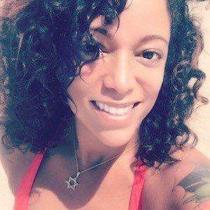 Aneesa Ferreira 2 of 5