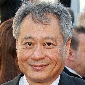 Ang Lee 5 of 10