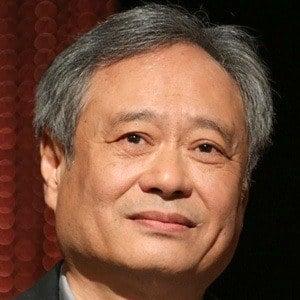 Ang Lee 6 of 10