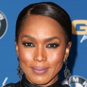 Angela Bassett 8 of 10