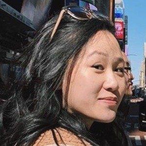 Angela Dinh 6 of 7