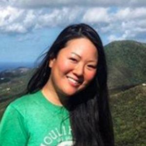 Angela Kim Headshot 3 of 5