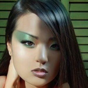 Angela Kim 5 of 5