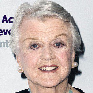 Angela Lansbury 2 of 8
