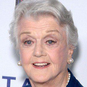 Angela Lansbury 3 of 8
