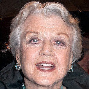 Angela Lansbury 4 of 8