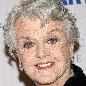 Angela Lansbury 5 of 8
