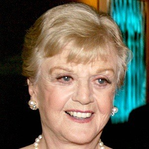 Angela Lansbury 6 of 8