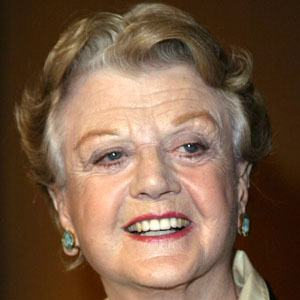 Angela Lansbury 7 of 8