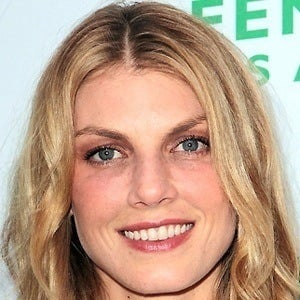 Angela Lindvall 2 of 5