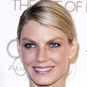 Angela Lindvall 3 of 5