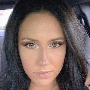 Angela Xandra 4 of 8