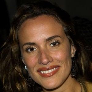 Angélica Castro 4 of 4