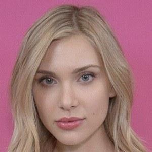 Angelica Salek 6 of 6