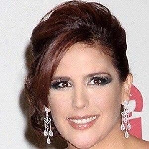 Angelica Vale 2 of 4