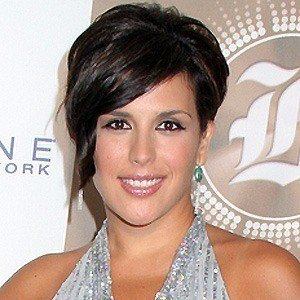 Angelica Vale 4 of 4