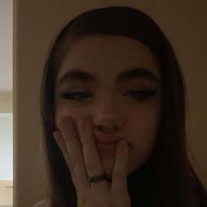 Angelina Capozzoli Headshot 10 of 10