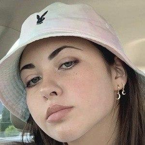 Angelina Malashiy 6 of 10