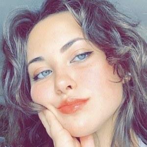 Angelina Malashiy 9 of 10