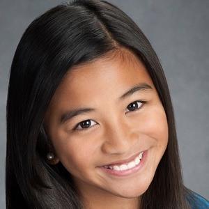 Angeline Skye Espina 6 of 7