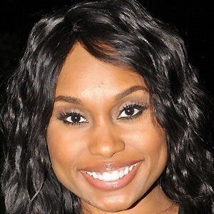 Angell Conwell 3 of 5