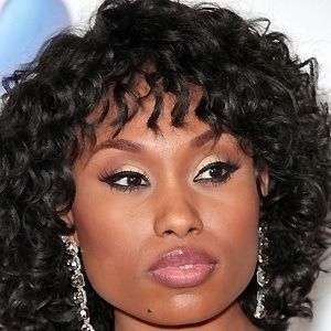Angell Conwell 4 of 5