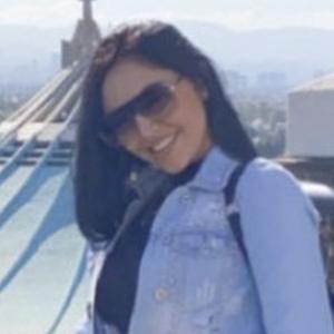 Angie Jimenez Gaviria Headshot 10 of 10