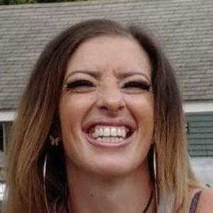 Angela Rockstar Headshot 7 of 10