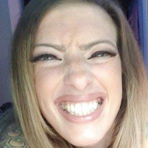 Angela Rockstar Headshot 8 of 10