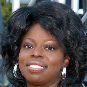 Angie Stone 4 of 10