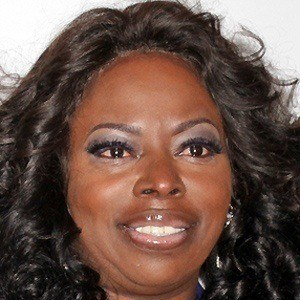 Angie Stone 5 of 10