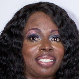 Angie Stone 8 of 10