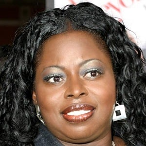 Angie Stone 9 of 10
