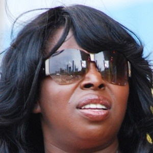 Angie Stone 10 of 10