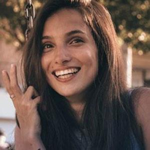Angie Velasco 5 of 5