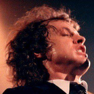 Angus Young 4 of 7