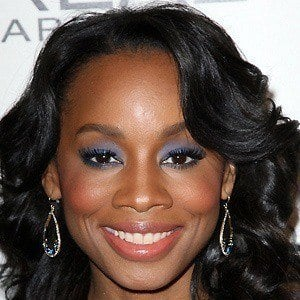 Anika Noni Rose 4 of 10