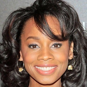 Anika Noni Rose 5 of 10