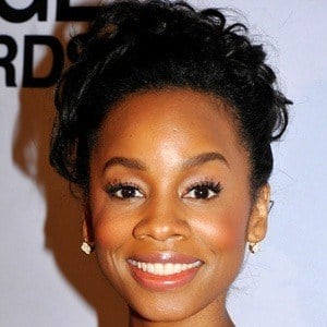 Anika Noni Rose 7 of 10