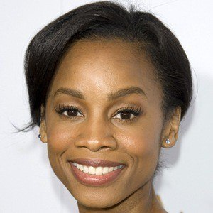 Anika Noni Rose 10 of 10