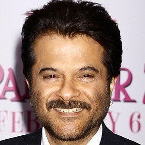 Anil Kapoor 5 of 7