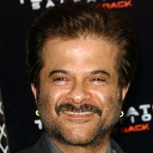 Anil Kapoor 6 of 7