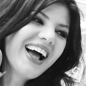 Anila Kalleshi Headshot 4 of 6