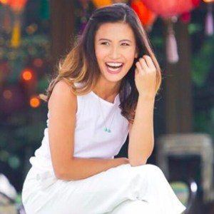 Anina Rubio 5 of 10