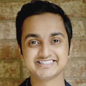 Anip Patel 2 of 2