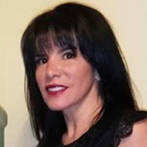 Anita Alvarado 2 of 5